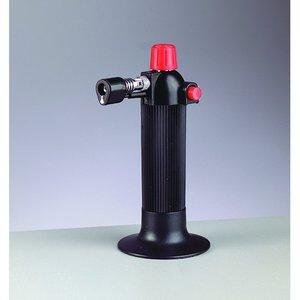 Gasbrännare micro 14