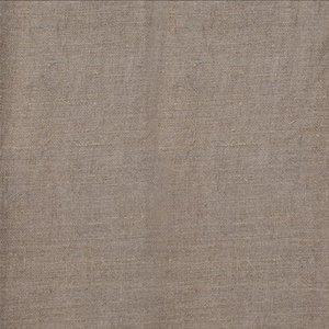Gleslinne -145 cm (finns i vitt & oblekt)