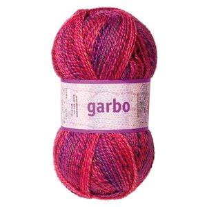 Järbo Garbo garn - 100g