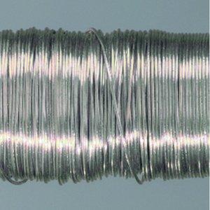 Koppartråd ø 0