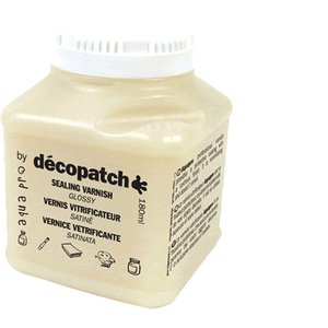 Lim - Decopatch Aquapro 180 g