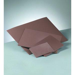 Linoleum ark 3