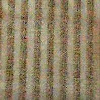Lovisa - Gardintyg - Natur - Smal rand (1 cm rand) - 150 cm