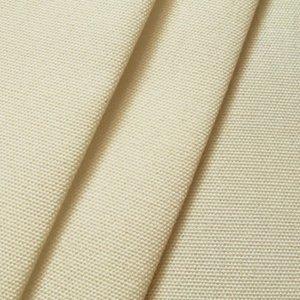 Markisväv och dekortyg Toldo 320 cm brett Gräddvitt