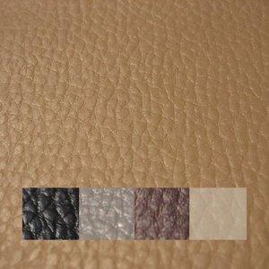 Möbeltyg i konstläder - 140 cm