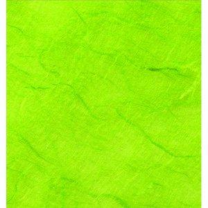 Papper stråvävnad 0