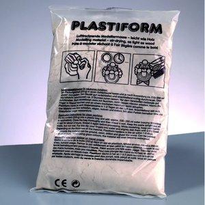 Plastiform - 200 g