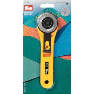 Rullkniv Maxi 45 mm