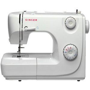 Singer Model 8280