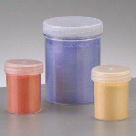 Smältemalj 780-850°C Transparent - 45 - 200 g