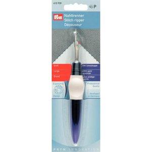 Sprättkniv stor ergonomisk
