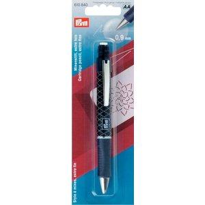 Stiftpenna 1 st