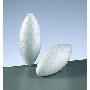 Styrolitform 100 mm - grankotte