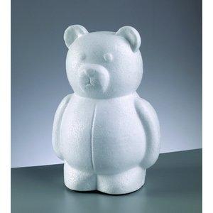 Styrolitform 250 mm - björn