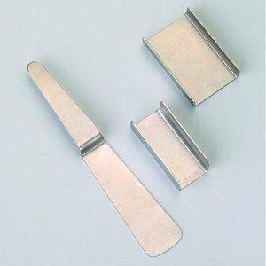 Verktygsset for Efcolor - 3 delar U-stav stor + liten
