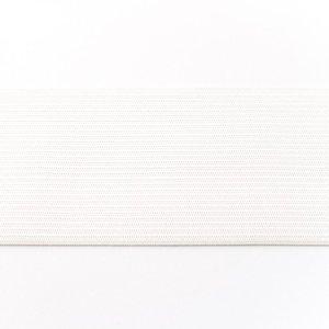 Elastiskt Band 6 cm