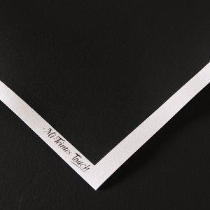 Canson Mi-Teintes Touch 350g 50x65 cm
