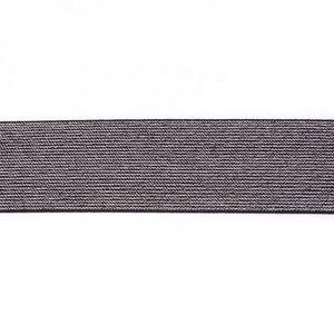 Elastiskt Band Glitter 5 cm