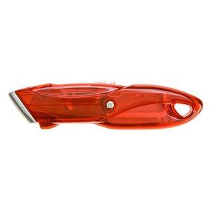 Universalkniv