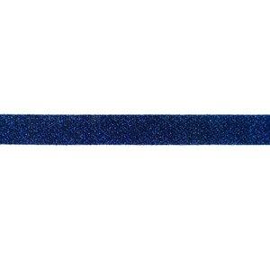 Bias Glitterband 2 cm