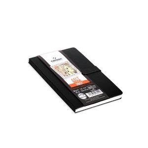 Canson ArtBook 180° 96g