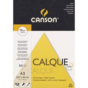 Canson Calque 70g