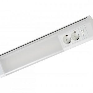 Alnarp LED 50cm (Vit)