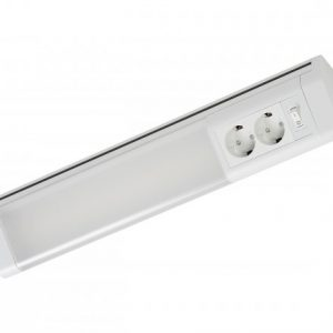 Alnarp LED 77cm (Vit)