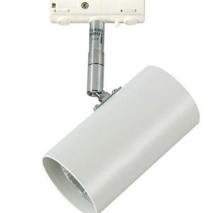 Belid Tyson spot skensystem (Aluminium)
