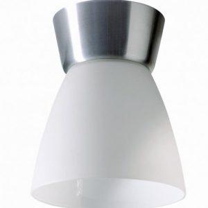 Bizzo aluminium/opal (Aluminium)