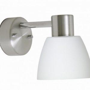 Bizzo vägg aluminium (Aluminium)