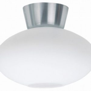 Bullo (Aluminium)