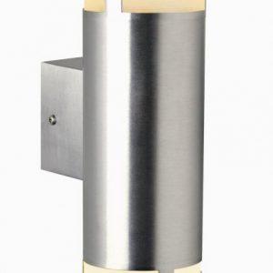 Can Maxi dubbel (Aluminium)