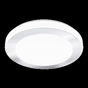 Carpi LED 38