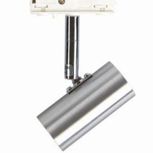 Cato spotlight skensystem (Vit)