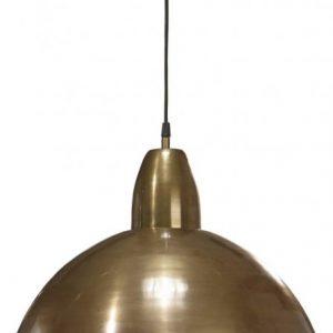 Classic taklampa 47cm (Silver)