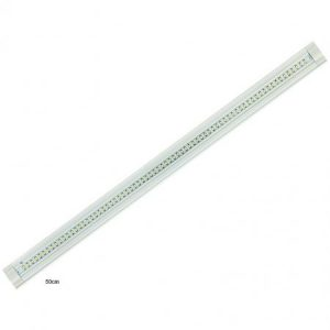 Connect 50cm LED-list (Vit)
