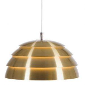 Covetto taklampa (Mässing/guld)