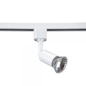 Cylinder Searchlight (Vit)