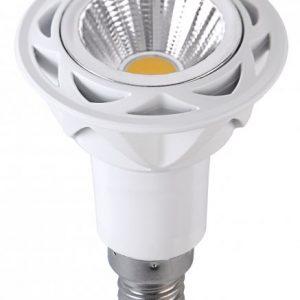 E14 reflektorlampa LED 5