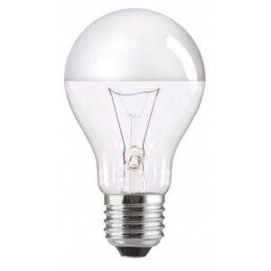 E27 Toppförseglad glödlampa (40W)