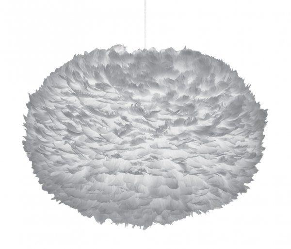 Eos grå XL (Grå)