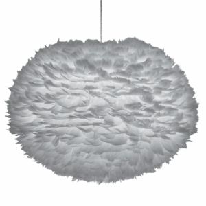 Eos grå large (Grå)