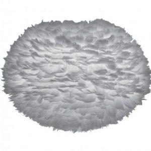 Eos grå large skärm