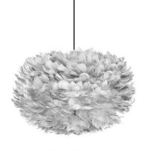 Eos medium grå (Grå)