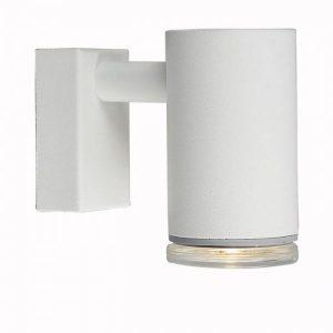 Expo LED fasadbelysning (Vit)