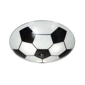 Fotboll (Vit)