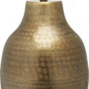 Humphrey Lampfot Mässing 52cm (Mässing/guld)