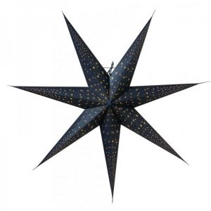 Isadora slim 80 blå (Blå)