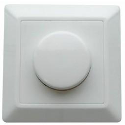 LED dimmer Belid (Vit)